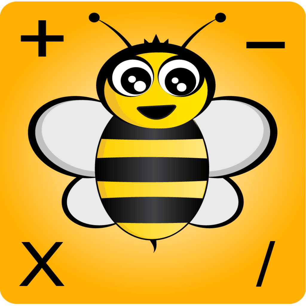 Math Bees for Everyone
